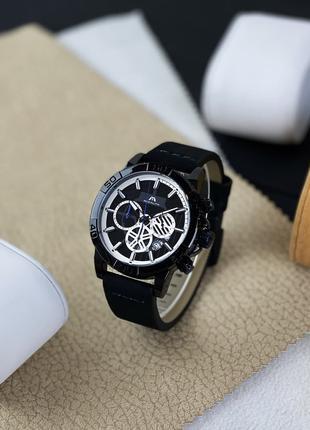 Наручные часы Megalith 8086M