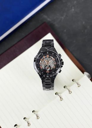 Наручные часы Winner 8067