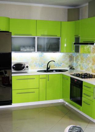 Изготовления Мебели Кухонь Столов На Заказ