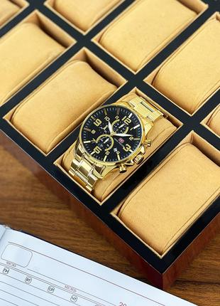 Наручные часы  Mini Focus MF0278G