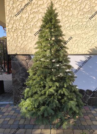 Литая елка Кедр Европейский