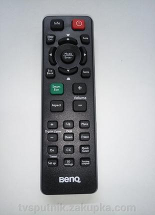 Пульт для проектора Benq MS517