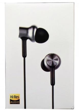 Наушники XIAOMI Mi 8/headphones pro