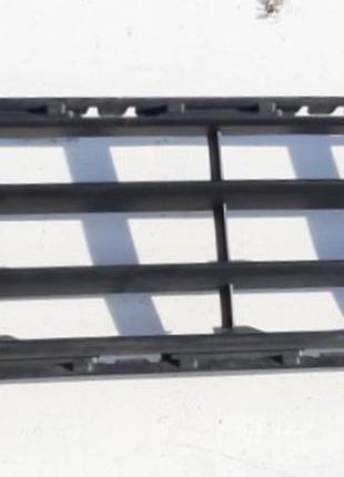 Volvo XC60 решетка бампера 31425175