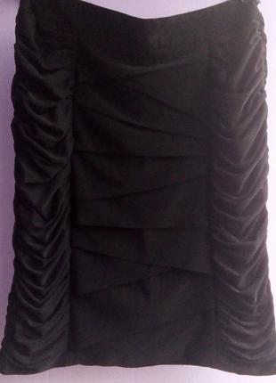 Шикарная юбка, Польша