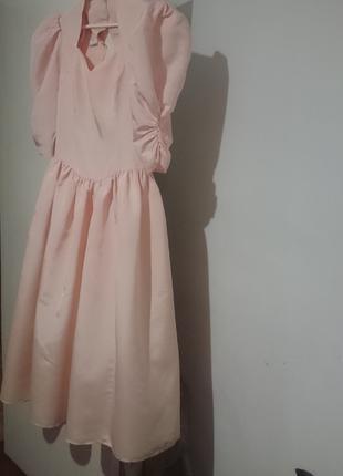 Свадебное платье весільна сукня дизайнерJessca Clintock эксклюзив