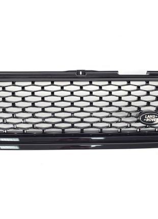 решотка радиатора Range Rover vogue 10-12г рендж ровер вог жабра