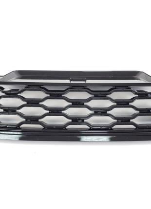 решетка радиатора Range Rover Sport 18-20г land rover спорт ре...