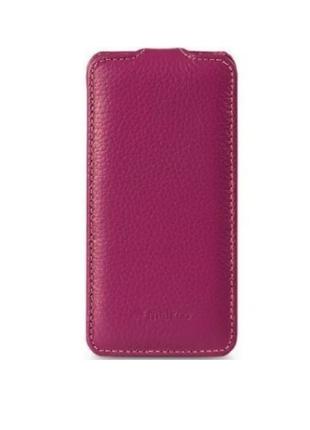 Чехол для Nokia Lumia 820 Melkco Leather Case Jacka Purple