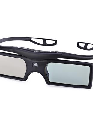 3D очки с активным затвором для 3D DLP Link проекторов 284534