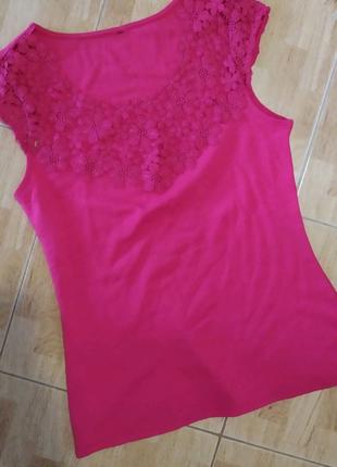 Красива блузка