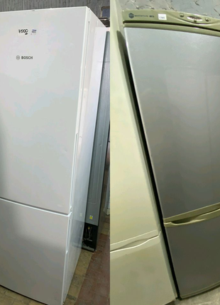Холодильник високий.170-210см.Київ.Доставка.Гарантія.Склад
