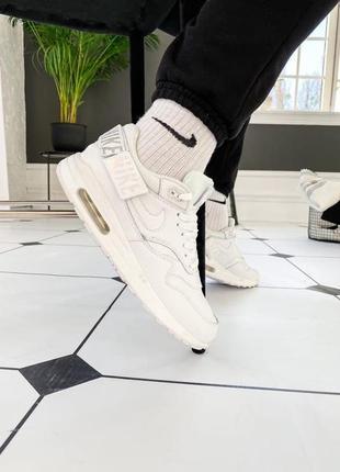 Мужские кроссовки ◈ nike wmns air max 1-100 ◈ 😍