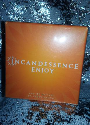 Продам Avon Incandessence Enjoy 50 мл - 185 грн