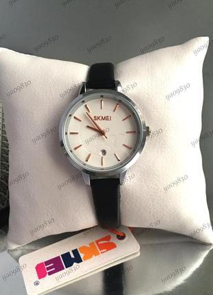 Водонепроницаемые часы skmei , оригинал
