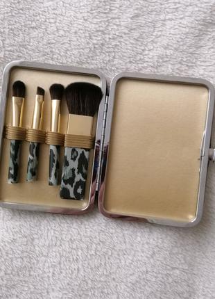 Набор кистей для макияжа Primark