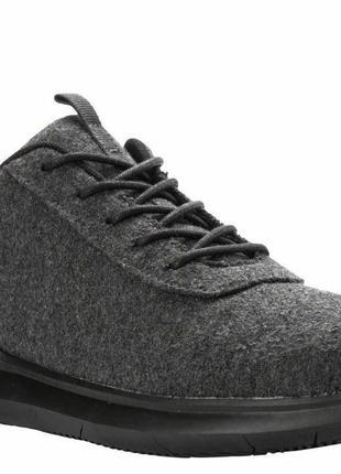Туфли, кроссовки шерстяные Propét Men's Vance Oxford