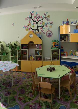 Продается Детский сад