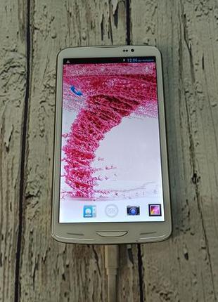 Смартфон планшет INEW