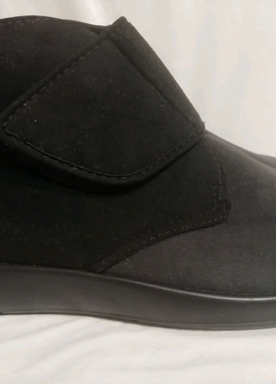 Varomed тапочки ботинки р. 42 ст 27 см
