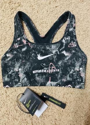 Топ Nike S