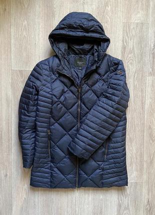 Marc new york куртка оригинал 2xl размер женская курточка фирм...