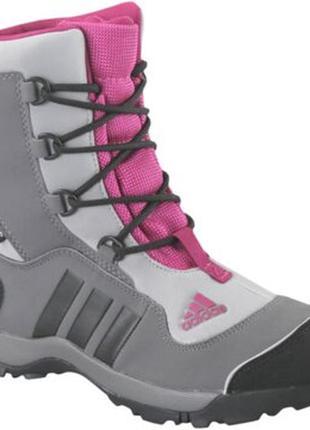 Ботинки adidas размер 31