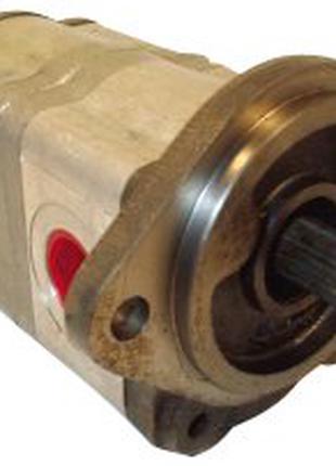 Гидравлический насос для мини-экскаваторов HANIX N120A