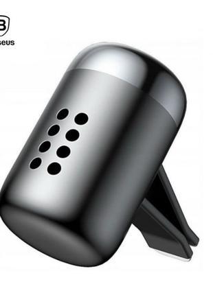 Ароматизатор в авто Baseus автомобильный освежитель воздуха