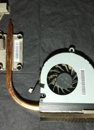 Acer Aspire 5250 Вентилятор  DDR3 2GB  Динамики Дисковод