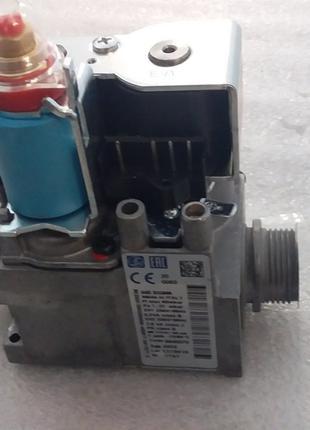 0.845.057 Газовый клапан SIGMA энергозависимый 845 SIGMA котлов