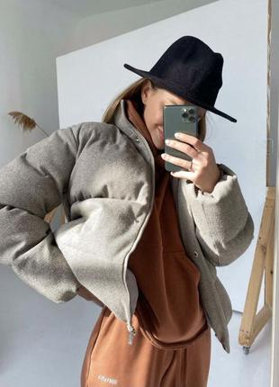 Куртка, теплая куртка, женская одежда, куртка женская