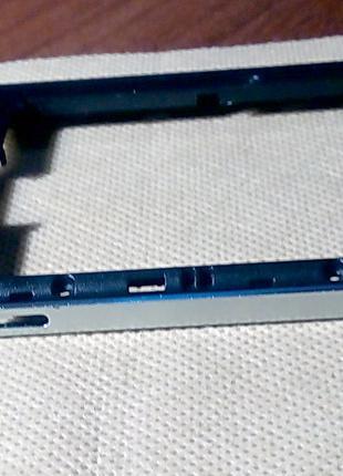 Основная часть корпуса + кнопки NOMI i4510