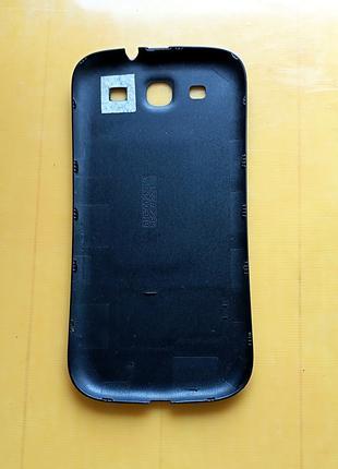 Задняя Крышка Samsung S3 (GT-I9300)