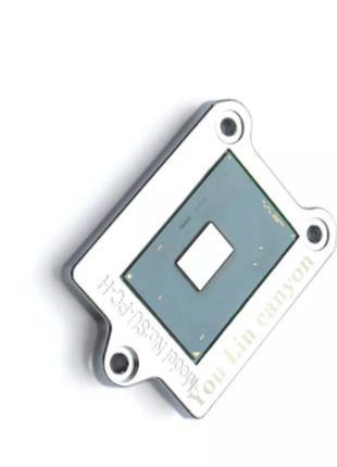 Процессор Intel QL3X (I7 7700) 2.4 GHz (Turbo 3.5) 4 ядра 8 поток