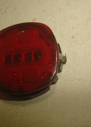 Часы  Электроника - 1