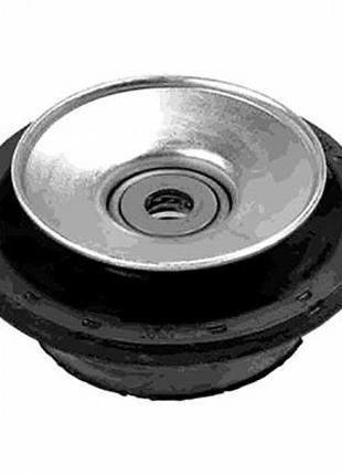 Опора амортизатора переднего A11-2901030Chery - Amulet,