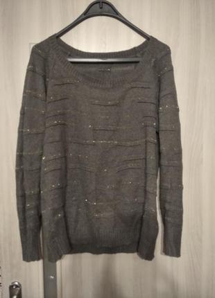 ❤️кофта свитер джемпер