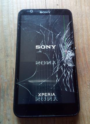 Sony Xperia E4 (Е2105)