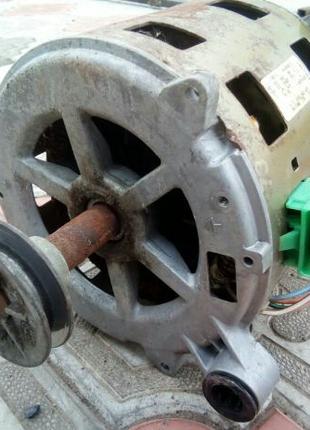 Электродвигатель к стиральной м-не ardo