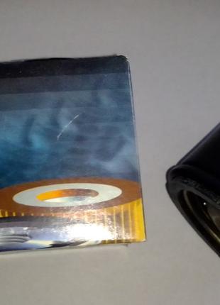 Фильтр масляный Renault Kangoo/Trafic/Opel Vivaro 1.9D/1.5dCi/1.4