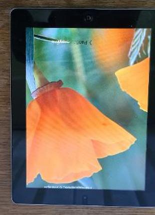 Продам Ipad A1395 16GB
