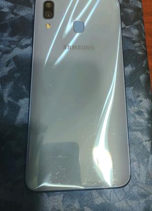 Samsung Galaxy A 30