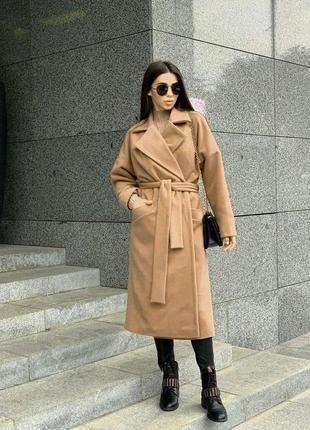 Пальто зимнее, пальто осеннее, демисезонное