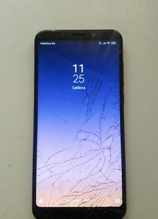 Продам Xiaomi Redmi Note 5 plus 32gb