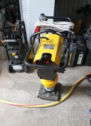 Аренда продажа ремонт строительного электро инструмента