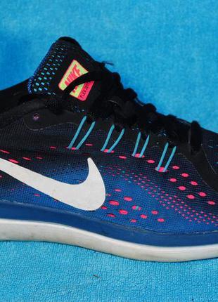 Nike кроссовки 38 размер