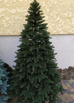 Литая елка Элитная. 180 см