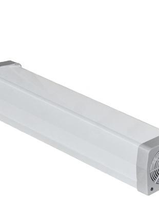 Рециркулятор Аэрекс-стандарт 2*15Вт Аэрекс 2х15 с лампой PHILIPS