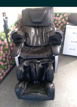 Массажное кресло-япония